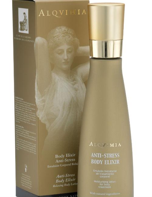 centro de estetica zaragoza ArpelEstetica - ALQUVIMIA Anti-Stress Body Elixir-200-w