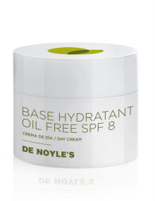 centro de belleza zaragoza ArpelEstetica - Base Hydratant oil free1