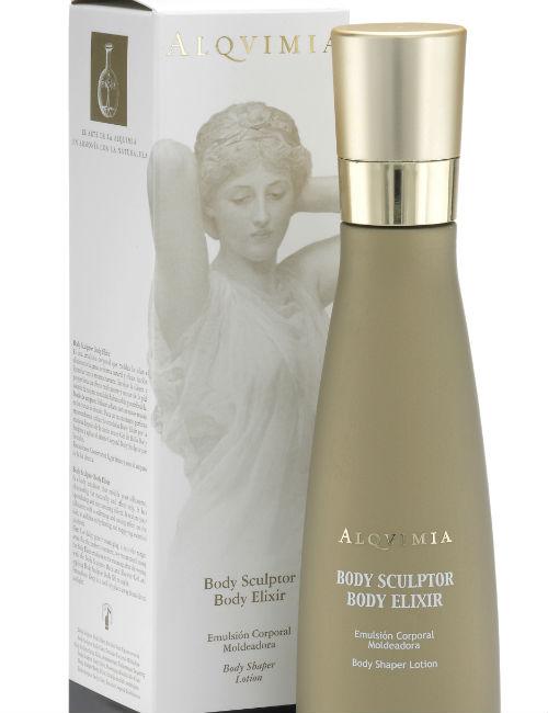 centro de estetica zaragoza ArpelEstetica - ALQUVIMIA Body Sculptor Body Elixir-200-w