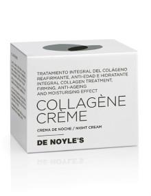 centro de belleza zaragoza ArpelEstetica - Collagene Creme