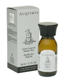 centro de estetica zaragoza ArpelEstetica - ALQUVIMIA Healthy-Feet-Oil-60ml-w