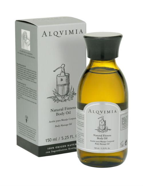 Tratamientos de belleza Zaragoza ArpelEstetica - ALQVIMIA Natural-Fitness-Oil-150ml-w