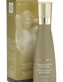 Tratamientos de belleza Zaragoza ArpelEstetica ALQVIMIA Queen Egypt Body Elixir-200-w