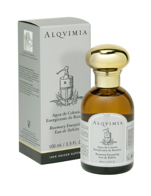centro de estetica zaragoza ArpelEstetica - ALQUVIMIA Rosemary-Energizing-Eau-100ml-w