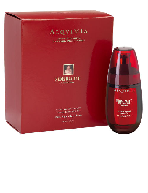 Tratamientos de belleza Zaragoza ArpelEstetica ALQVIMIA Sensuality-50-w