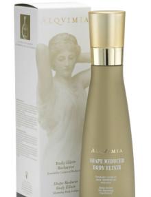 Tratamientos de belleza Zaragoza ArpelEstetica ALQVIMIA Shape Reducer Body Elixir-200-w11