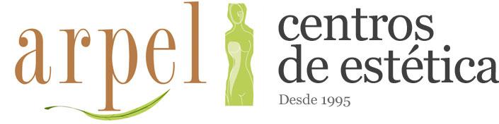 Centro de estética Zaragoza Arpel Estética